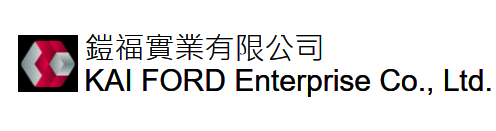 Kai FORD Enterprise Co., Ltd.