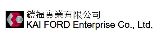 Kai FORD Enterprise Co., Ltd.